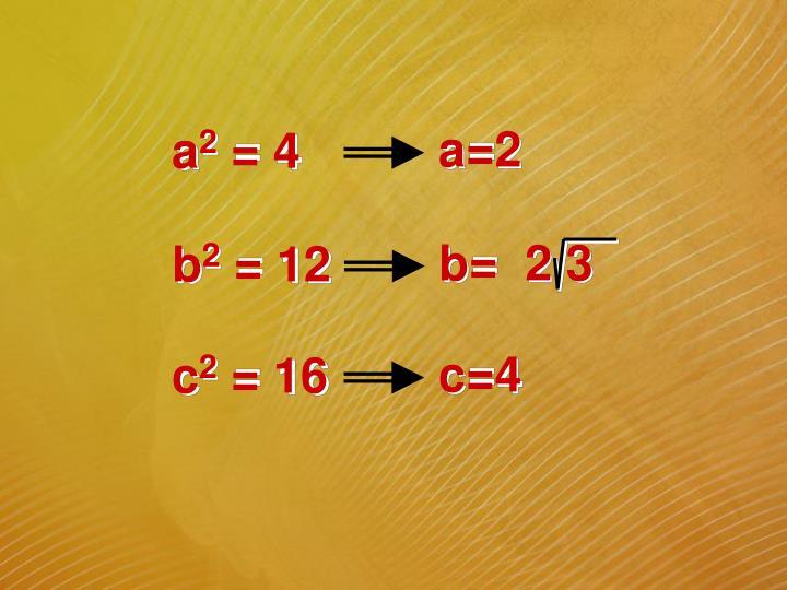 b=  2 3