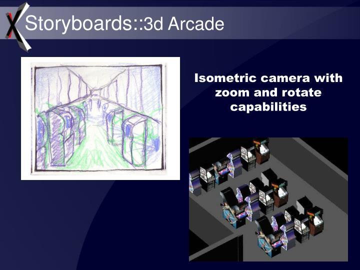 Storyboards::