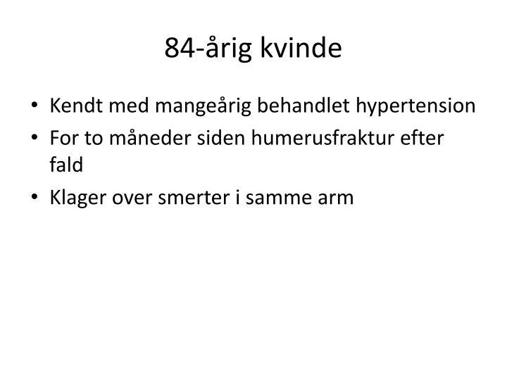 84 rig kvinde1