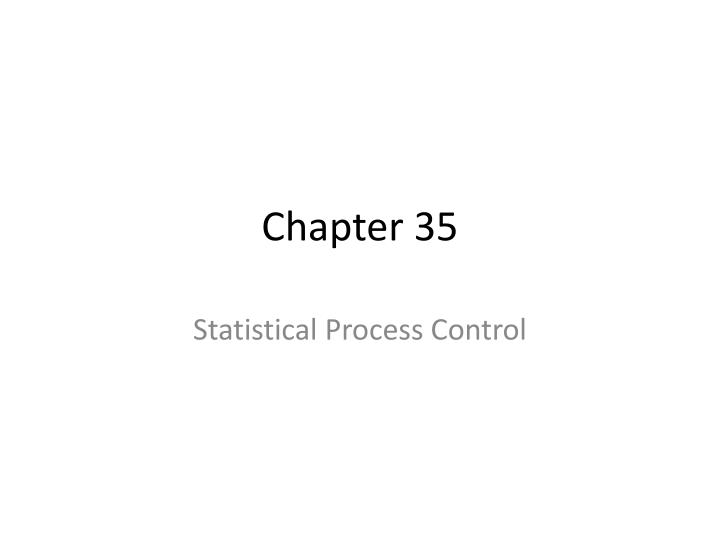 chapter 35 n.