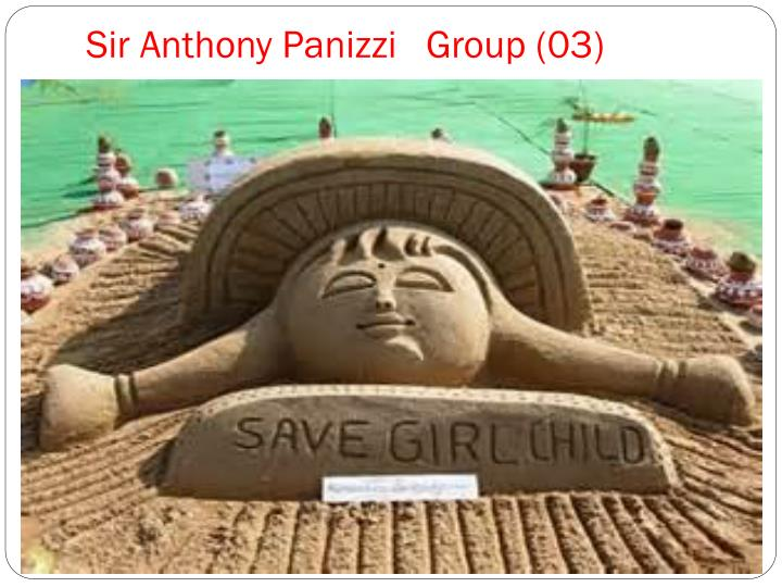 Sir anthony panizzi group 03