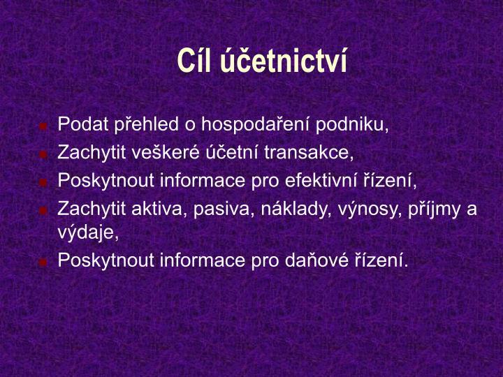C l etnictv