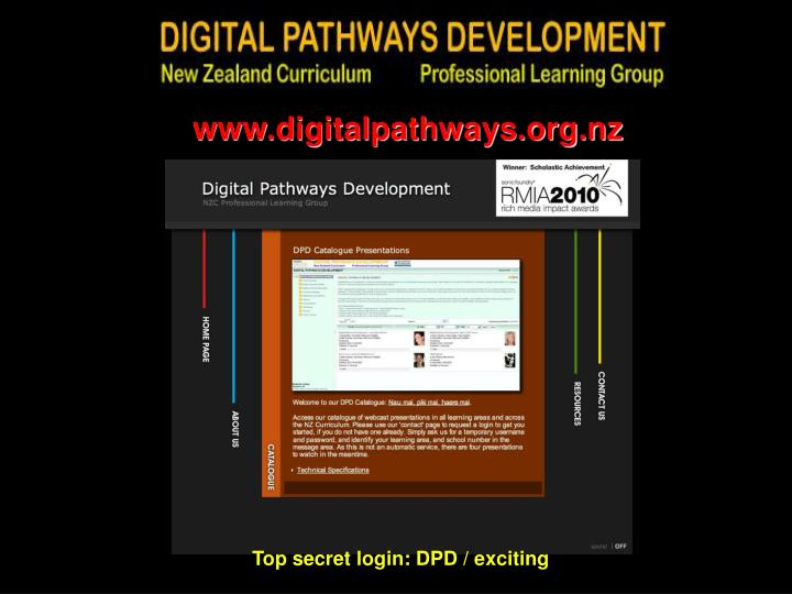 www.digitalpathways.org.nz