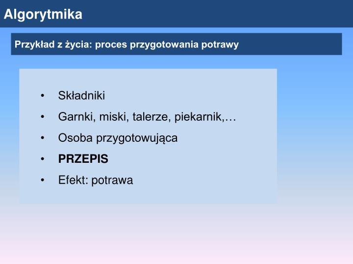 Algorytmika2