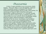 ptaszarnia