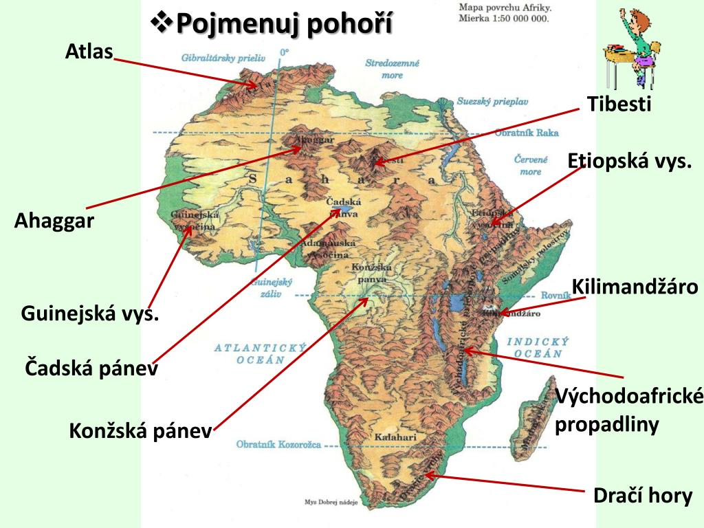 Ppt Afrika Powerpoint Presentation Free Download Id 4244210