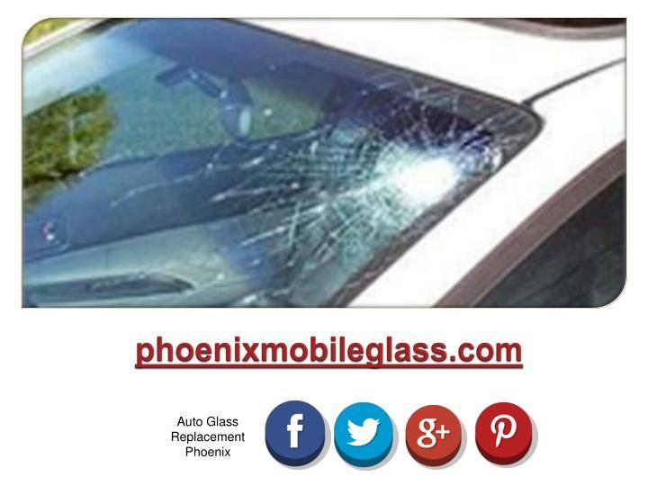 phoenixmobileglass.com