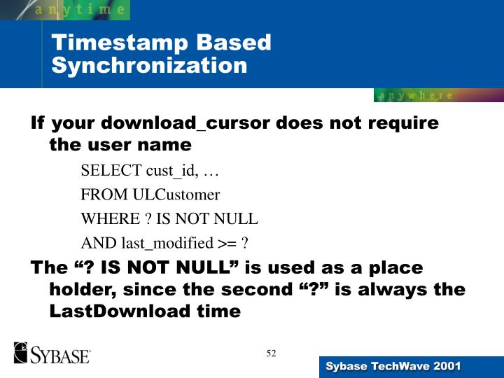 If your download_cursor does not require the user name