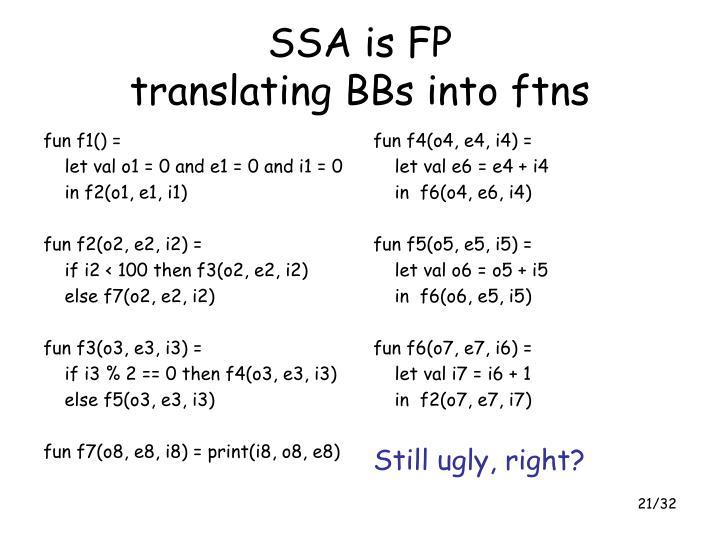 fun f1() =