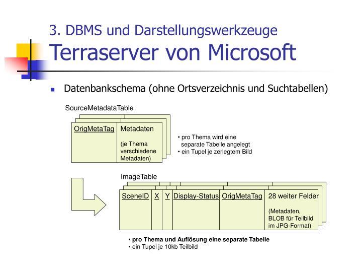 SourceMetadataTable