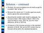 solution continued3