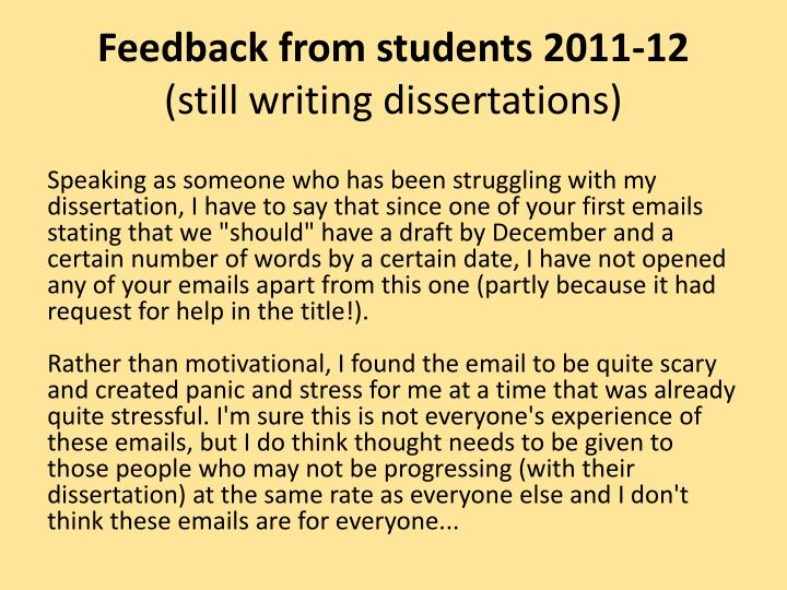 school clubs essay examples free download
