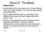 daniel 2 the beast2