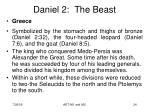 daniel 2 the beast3
