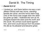 daniel 8 the timing1