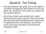 daniel 8 the timing3