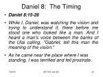 daniel 8 the timing6