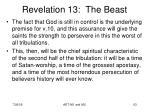 revelation 13 the beast24