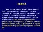 bulimia4
