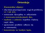 ortoreksja1