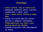 ortoreksja2