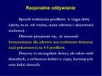 racjonalne od ywianie7