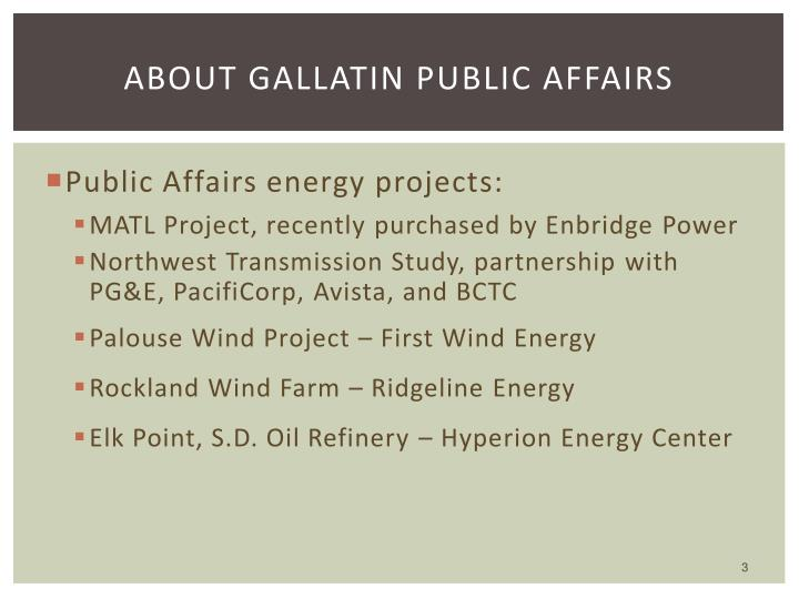 About gallatin public affairs1