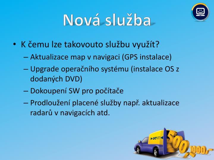Nov slu ba2