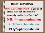 ionic bonding2