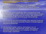 kvalitetsm l f r omh ndertagande av patient med sv r sepsis septisk chock1