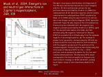 mauk et al 2004 energetic ion and neutral gas interactions in jupiter s magnetosphere jgr 109