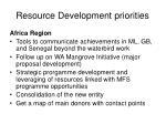 resource development priorities2