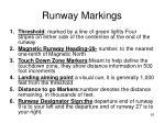 runway markings2