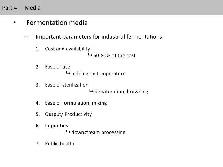 Part 4Media