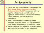 achievements2