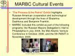 marbc cultural events2