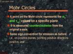 mohr circles2