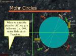 mohr circles3