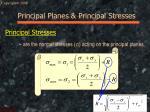 principal planes principal stresses2