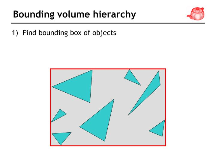 Find bounding box of objects