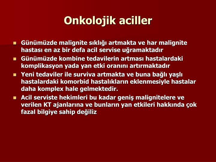 Onkolojik aciller1