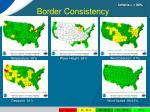 border consistency1