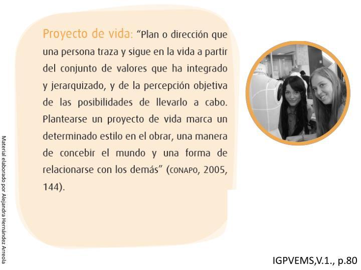 Material elaborado por Alejandra Hernández Arreola
