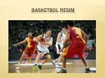 basketbol res m
