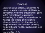 process3
