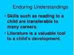 enduring understandings2