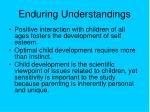 enduring understandings3