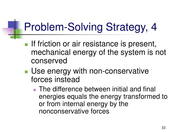 Problem-Solving Strategy, 4