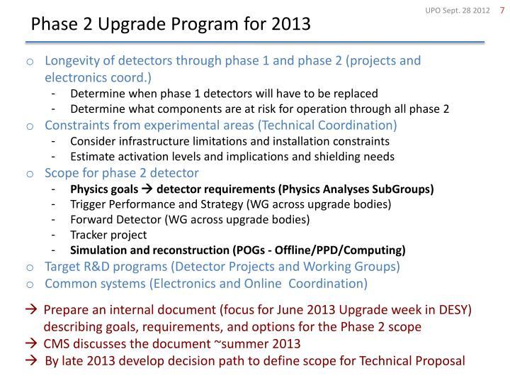 UPO Sept. 28 2012