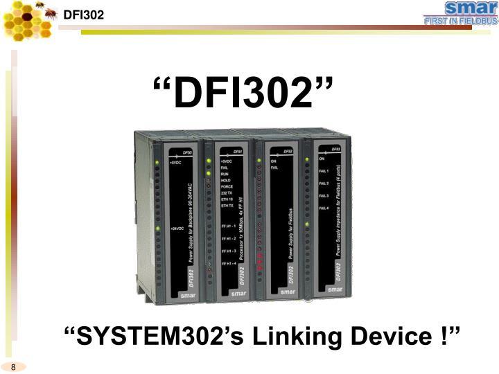 DFI302